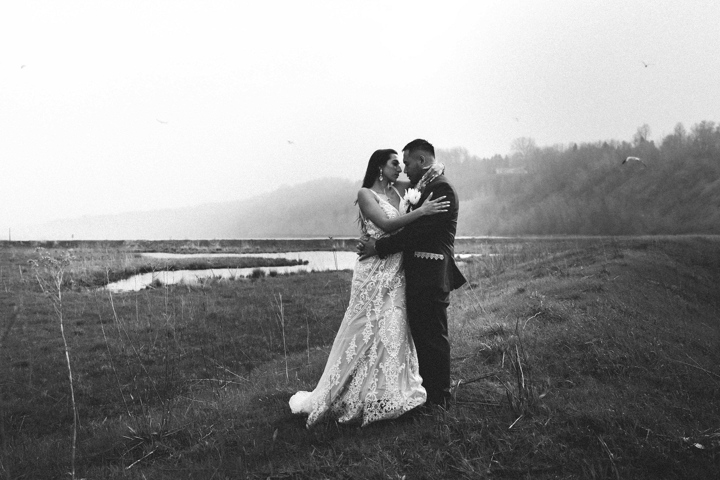 Wedding29 (490 of 813).jpg