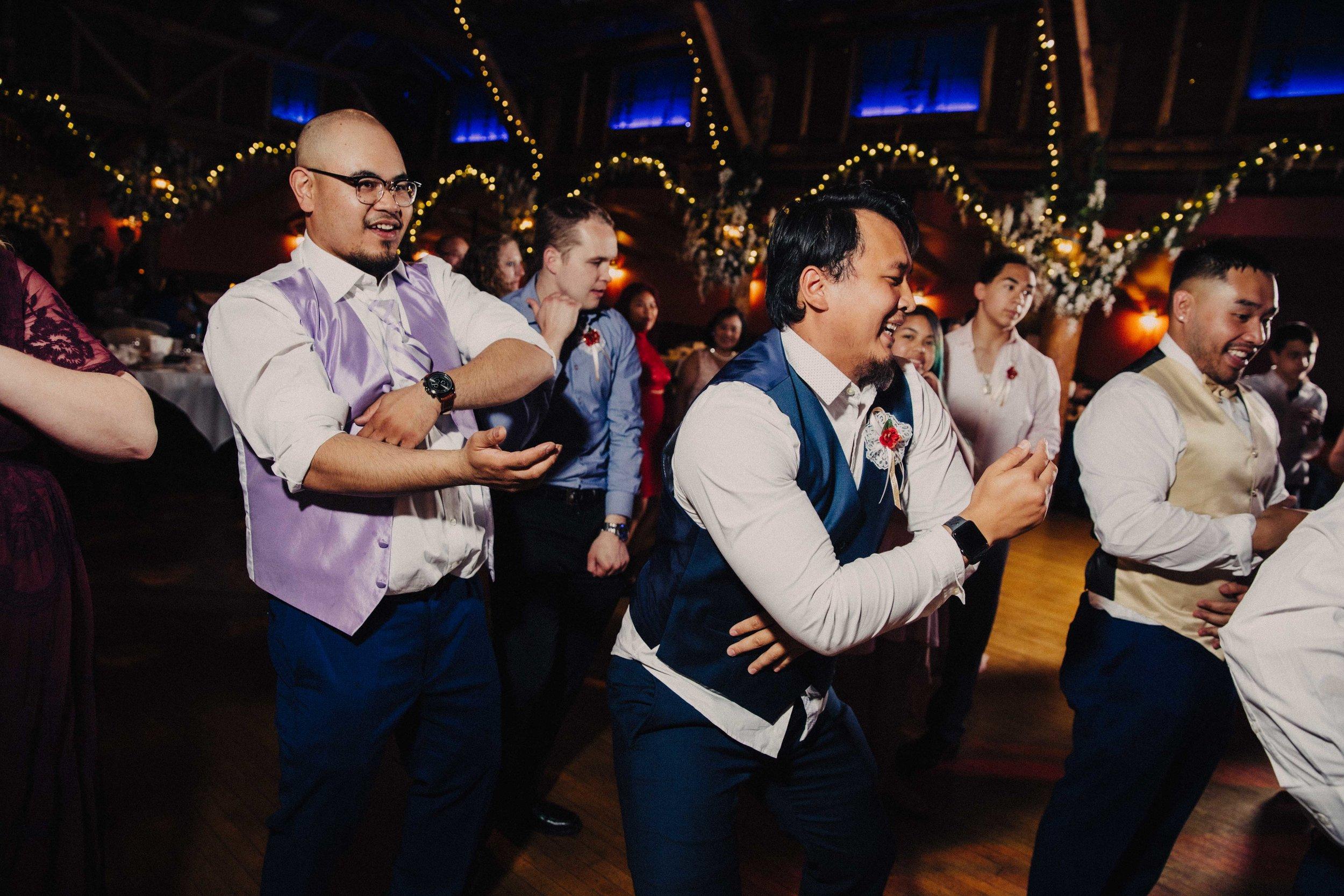 Wedding29 (689 of 813).jpg