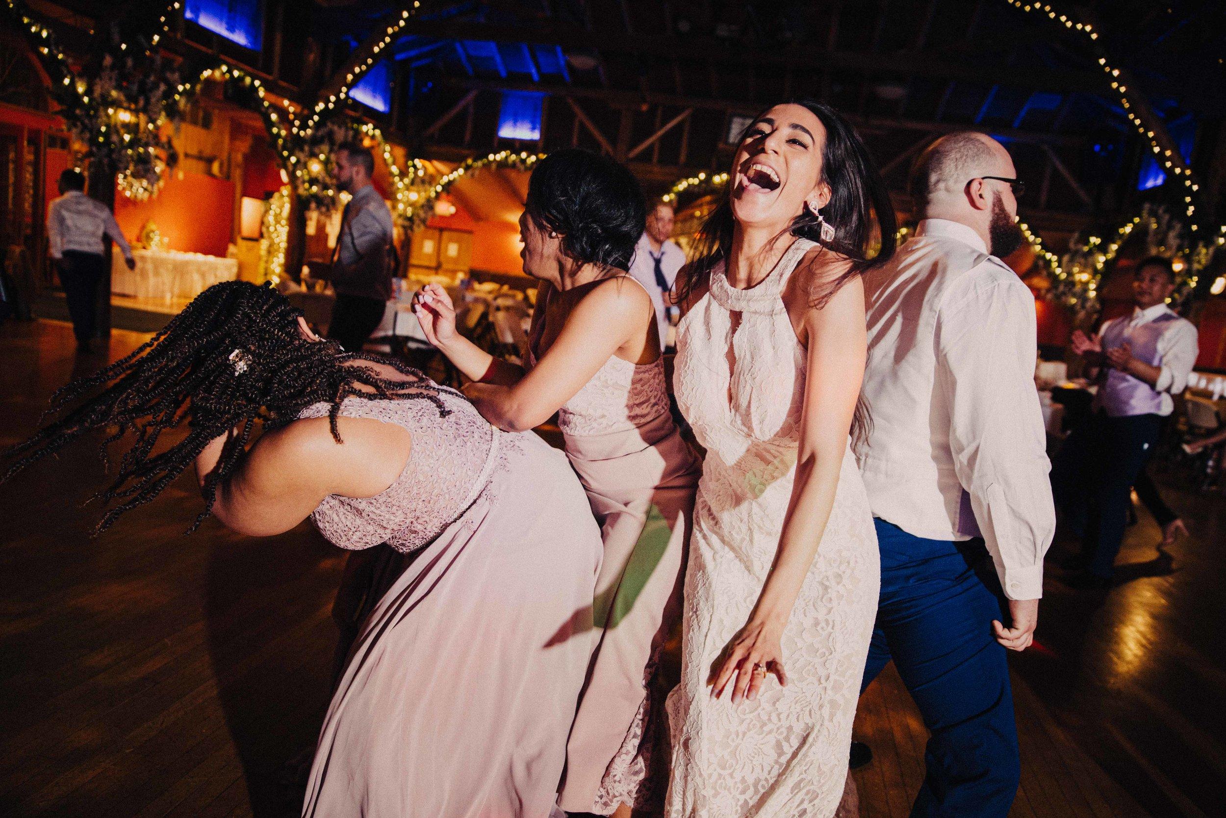 Wedding29 (794 of 813).jpg