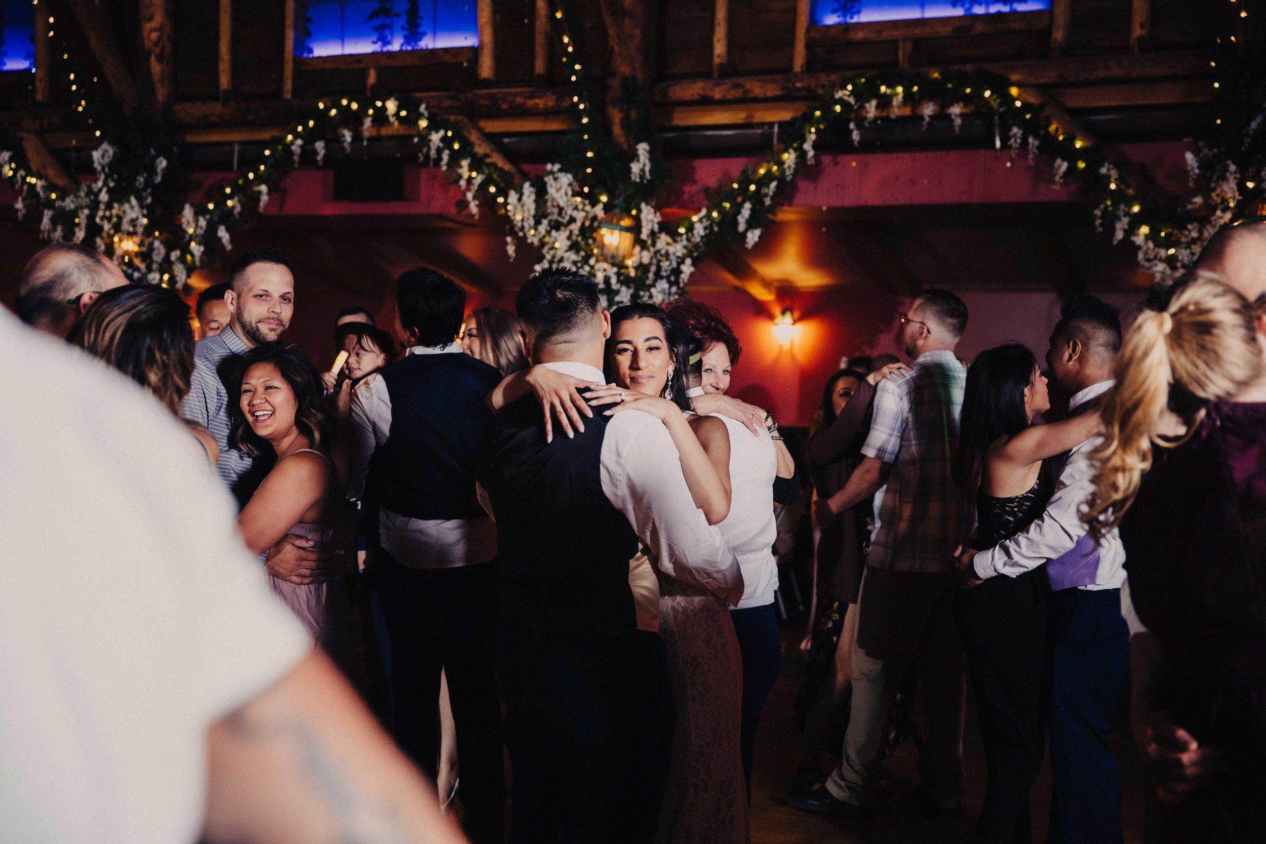 Wedding29 (734 of 813).jpg