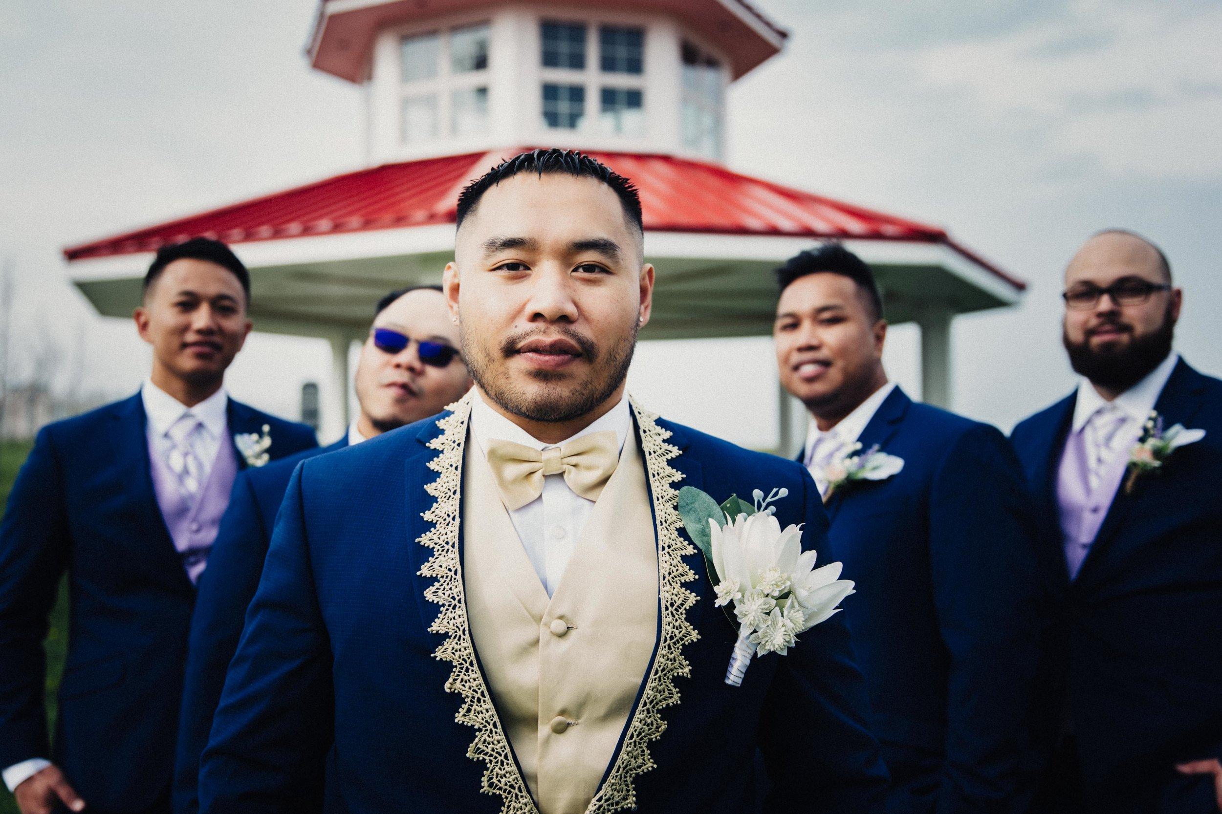 Wedding29 (474 of 813).jpg