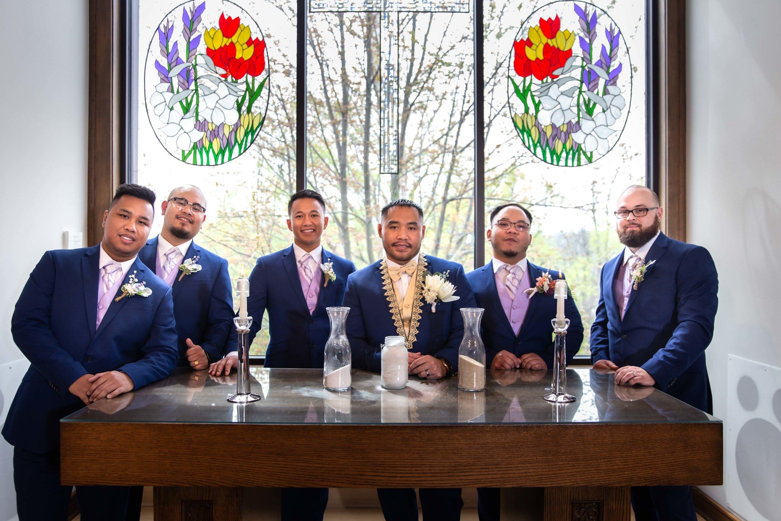 Wedding29 (379 of 813).jpg