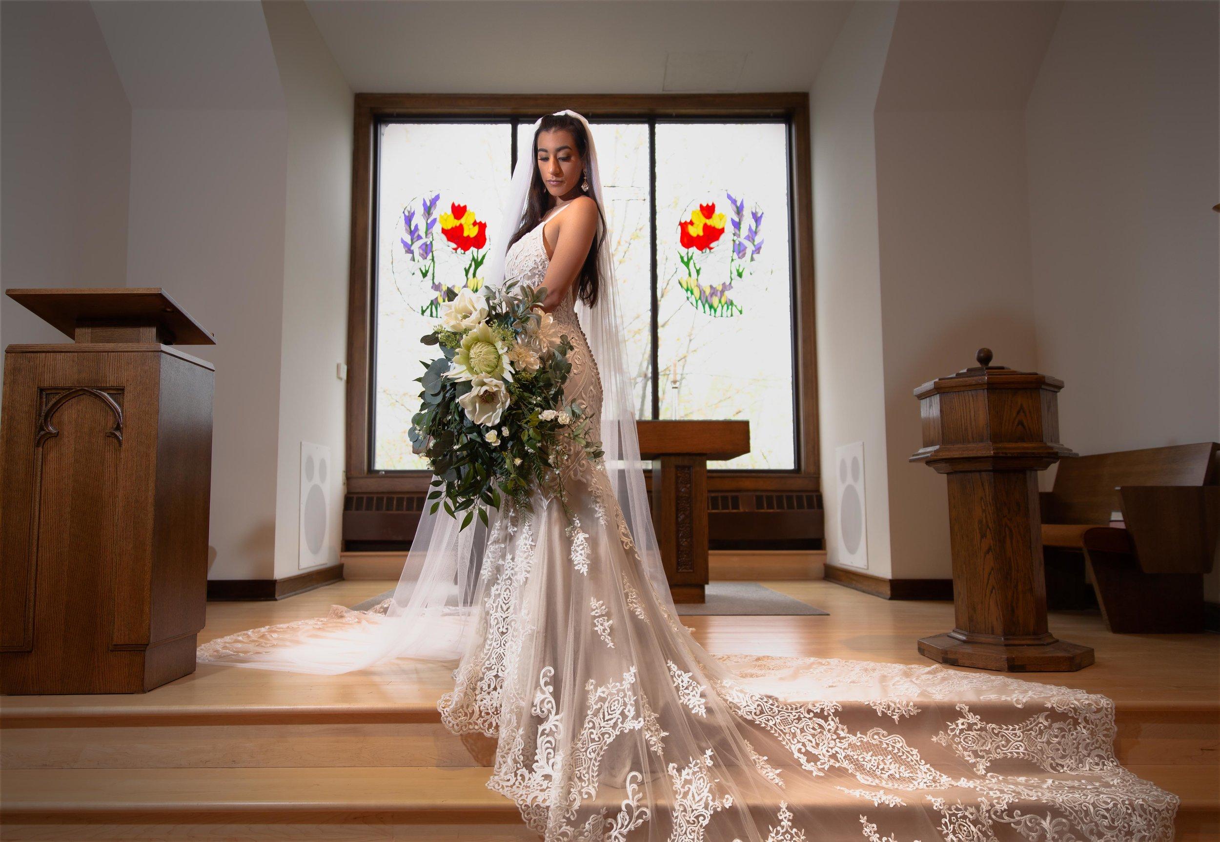 Wedding29 (415 of 813).jpg
