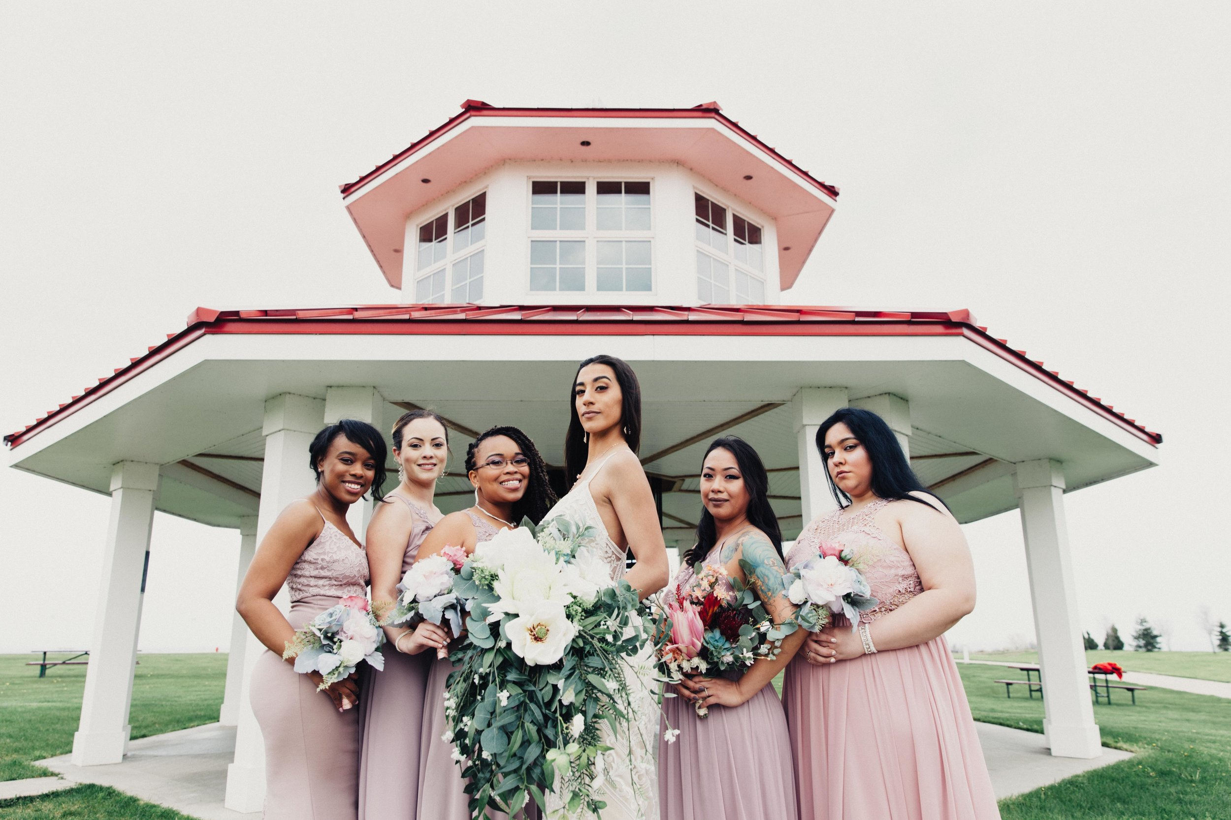 Wedding29 (422 of 813).jpg