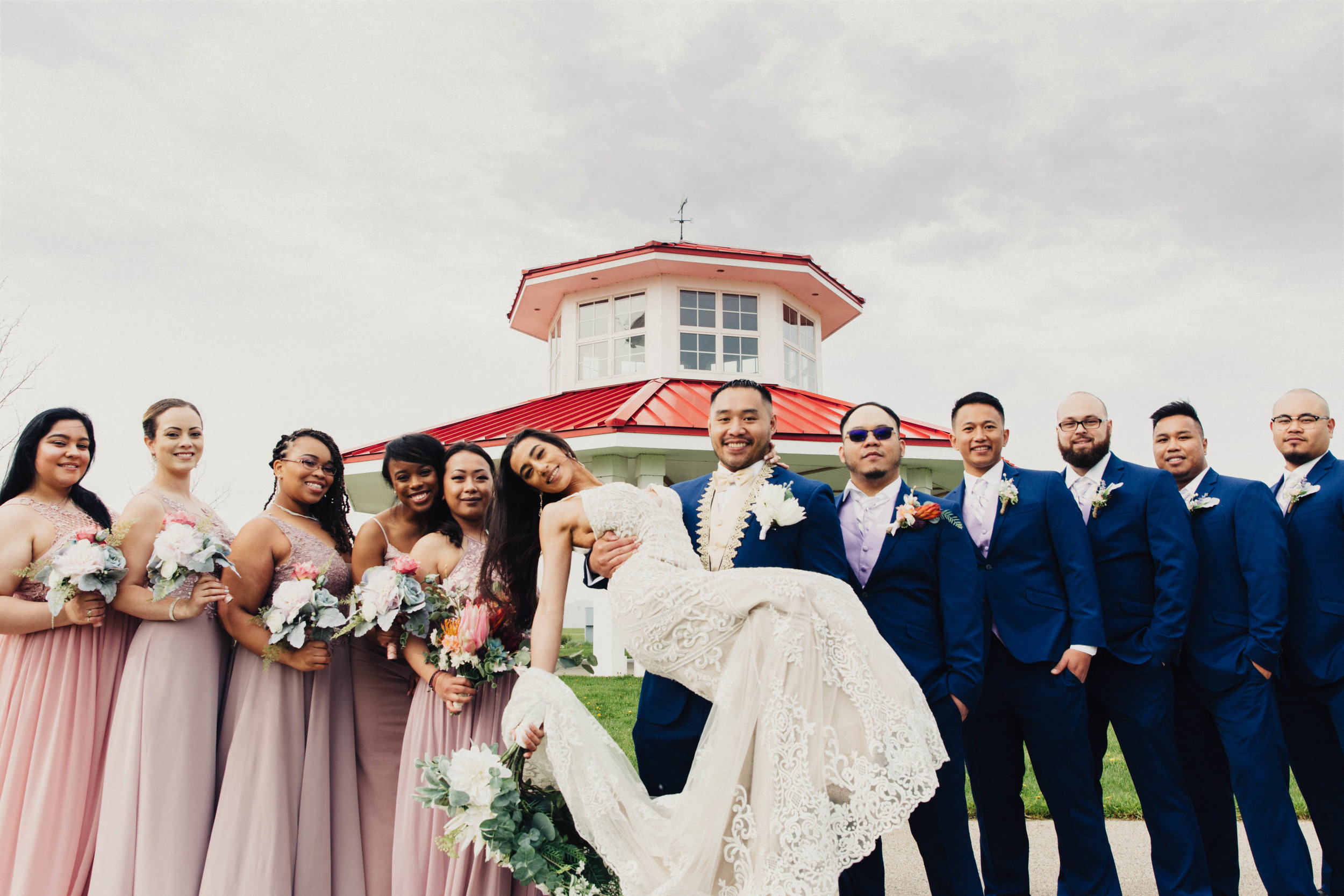 Wedding29 (464 of 813).jpg