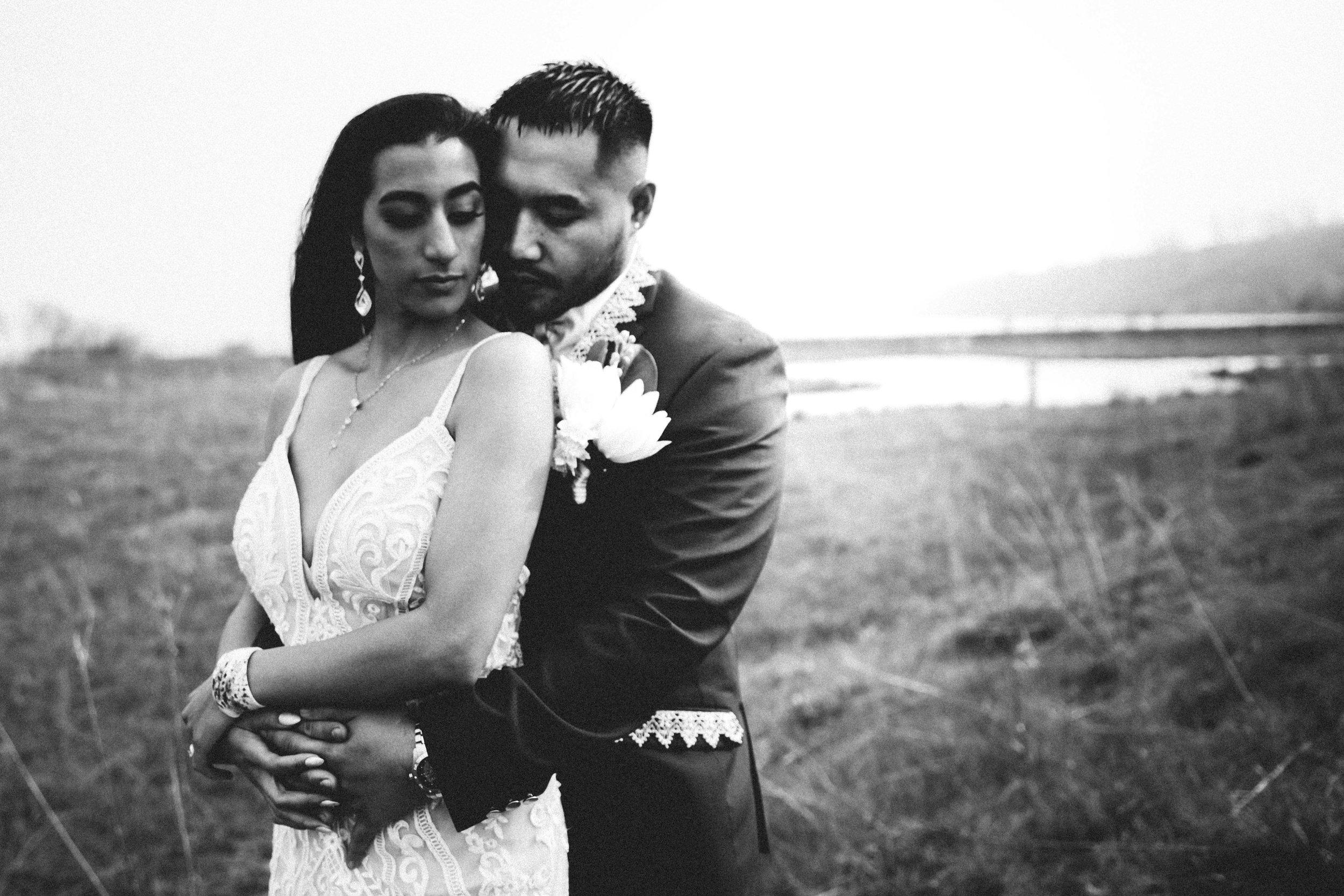 Wedding29 (494 of 813).jpg