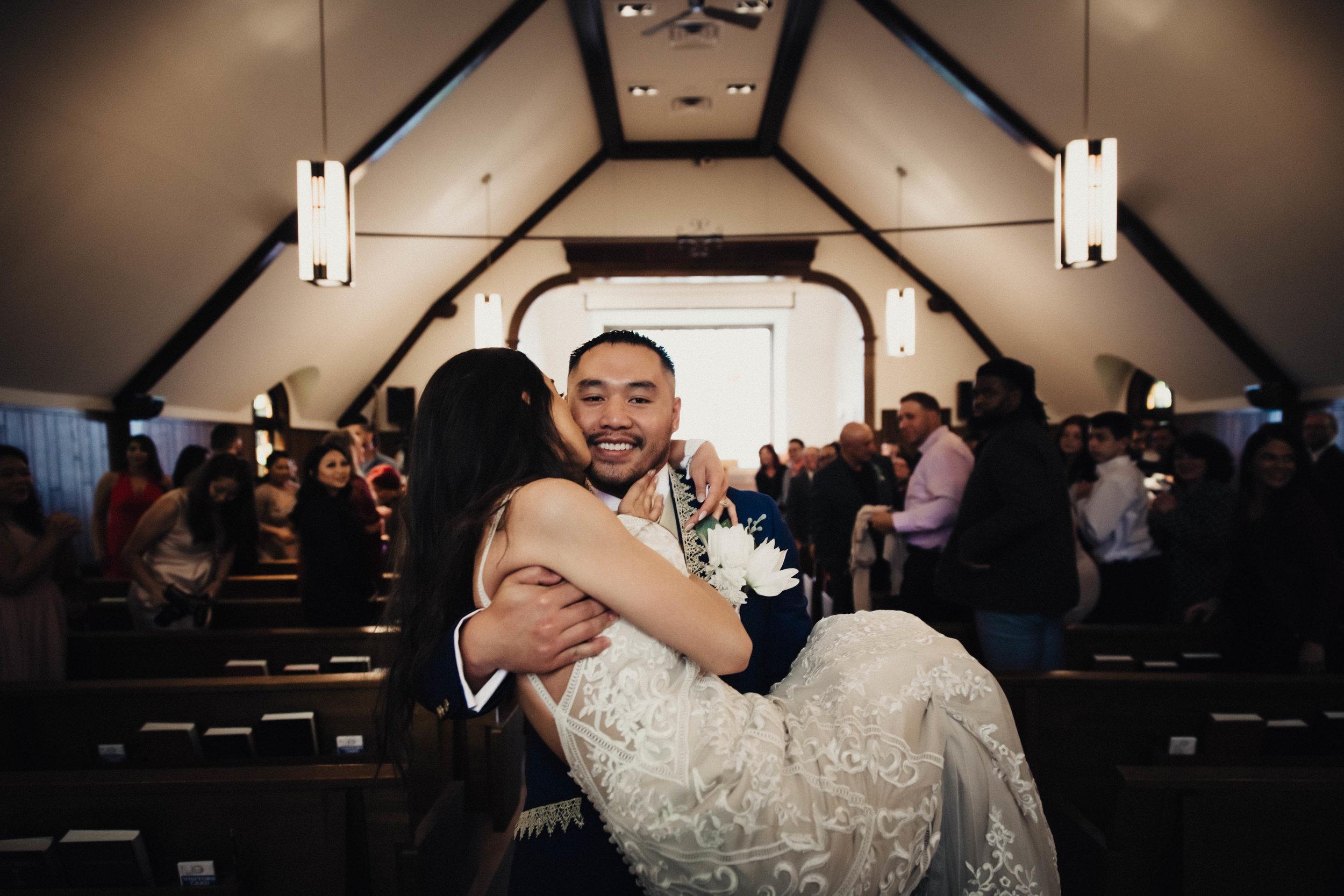 Wedding29 (356 of 813).jpg