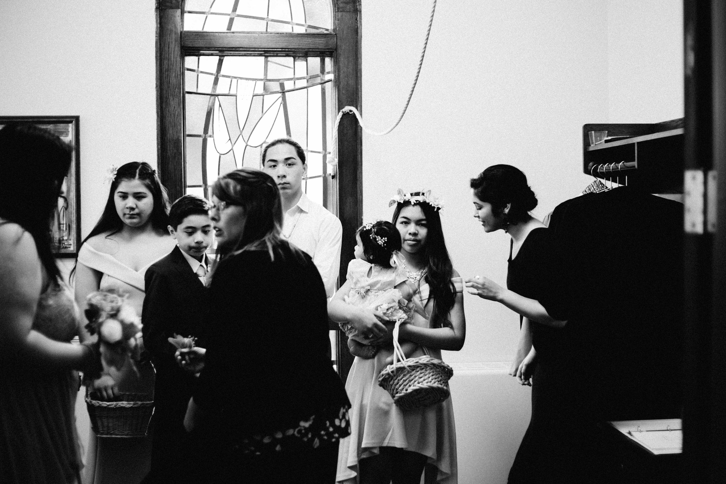 Wedding29 (241 of 813).jpg