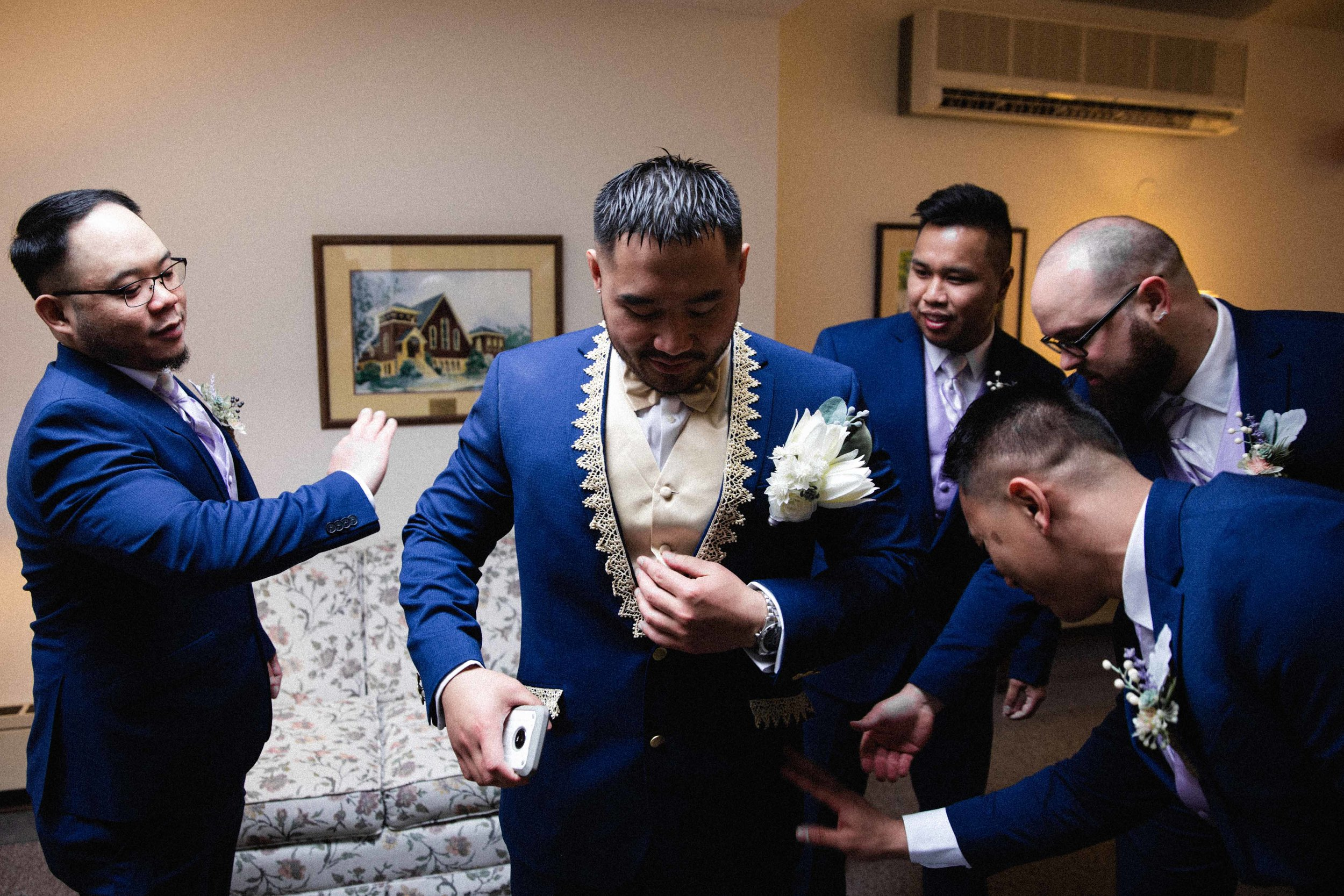 Wedding29 (133 of 813).jpg