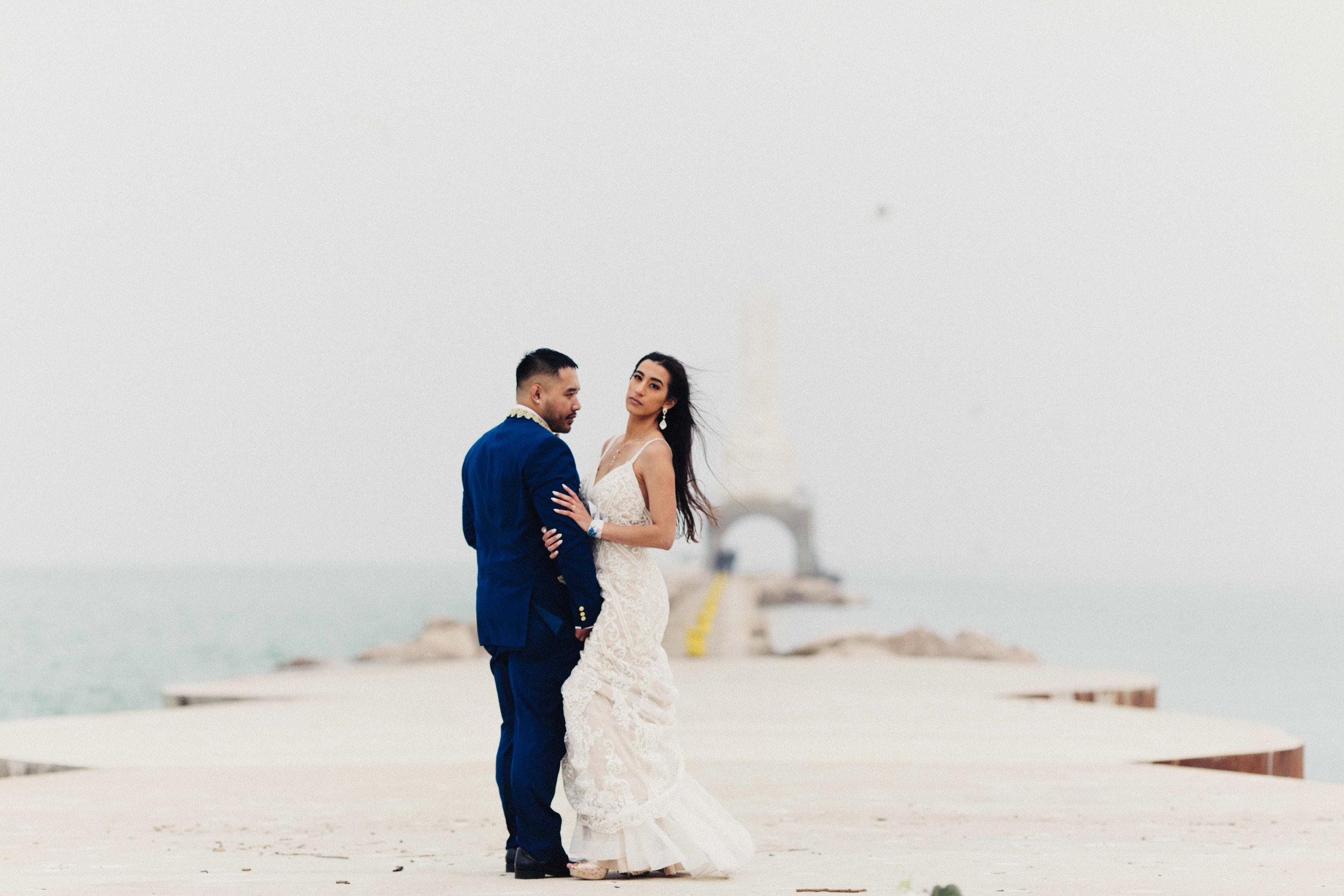 Wedding29 (520 of 813).jpg