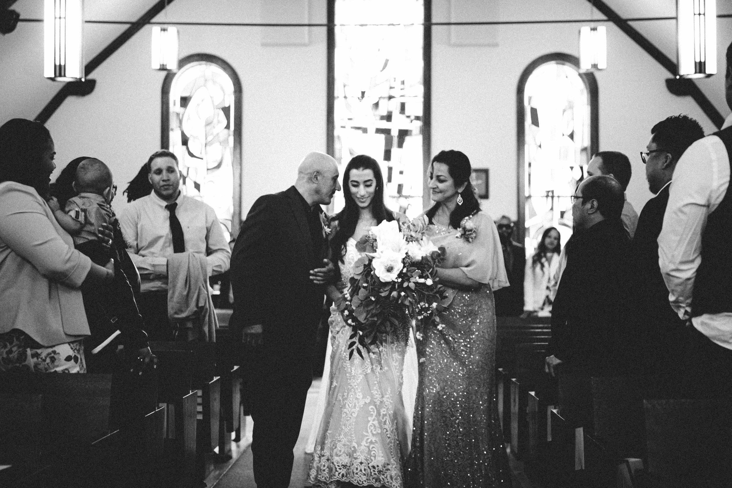 Wedding29 Update (2 of 1).jpg
