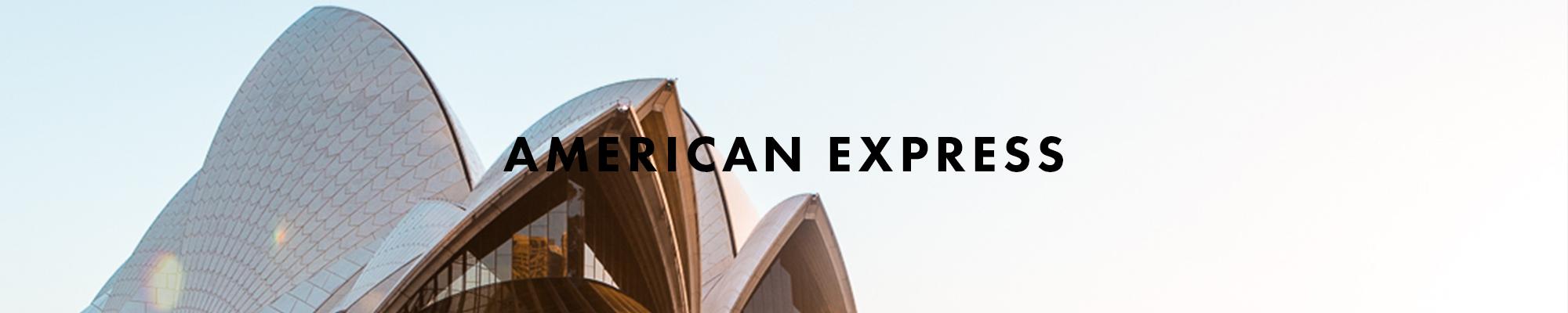 American Express Banner.jpg