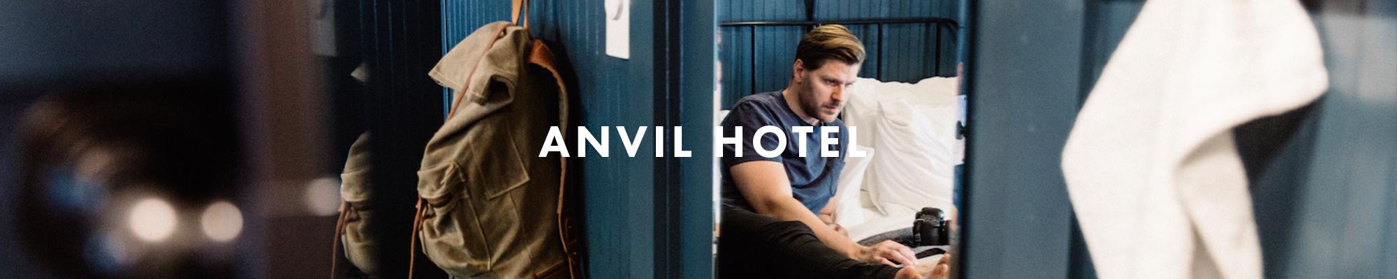 Anvil Hotel Banner.jpg