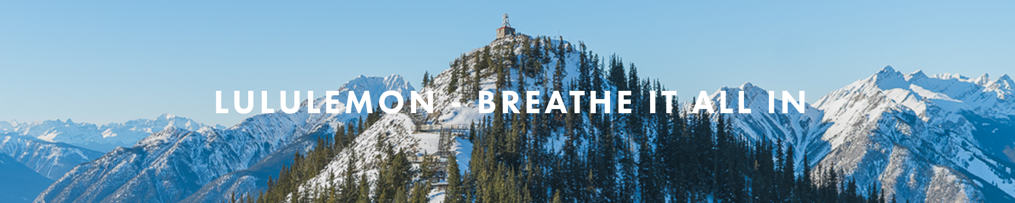 Lululemon Website Banner.jpg