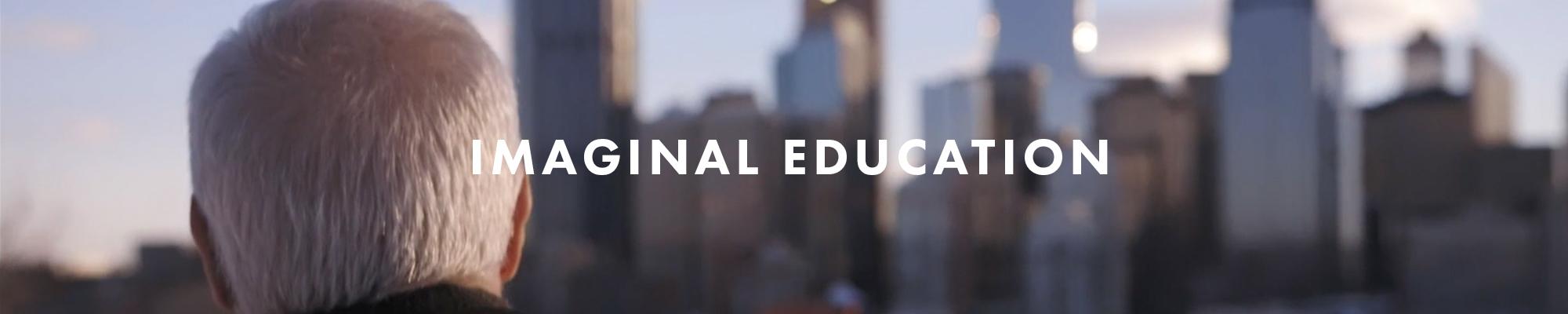 Imaginal Education Banner.jpg