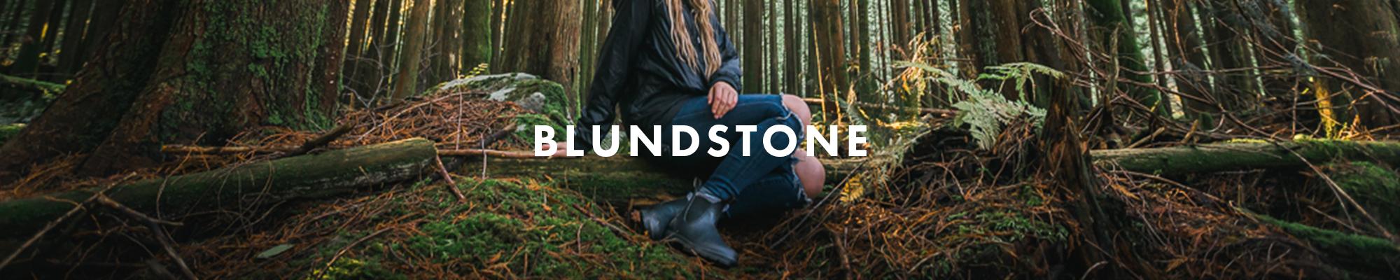 Blundstones Banner.jpg