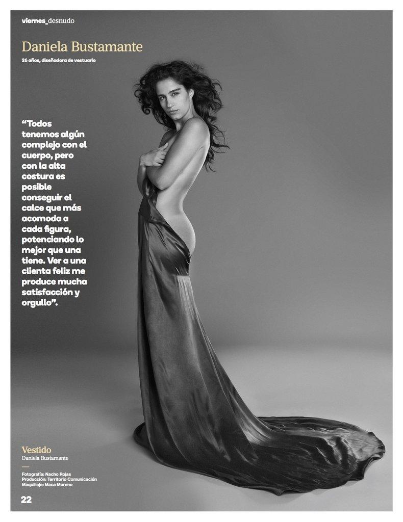 Revista Viernes -