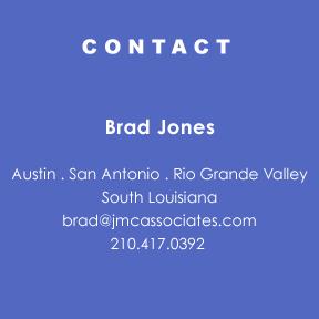Contact-Brad.jpg