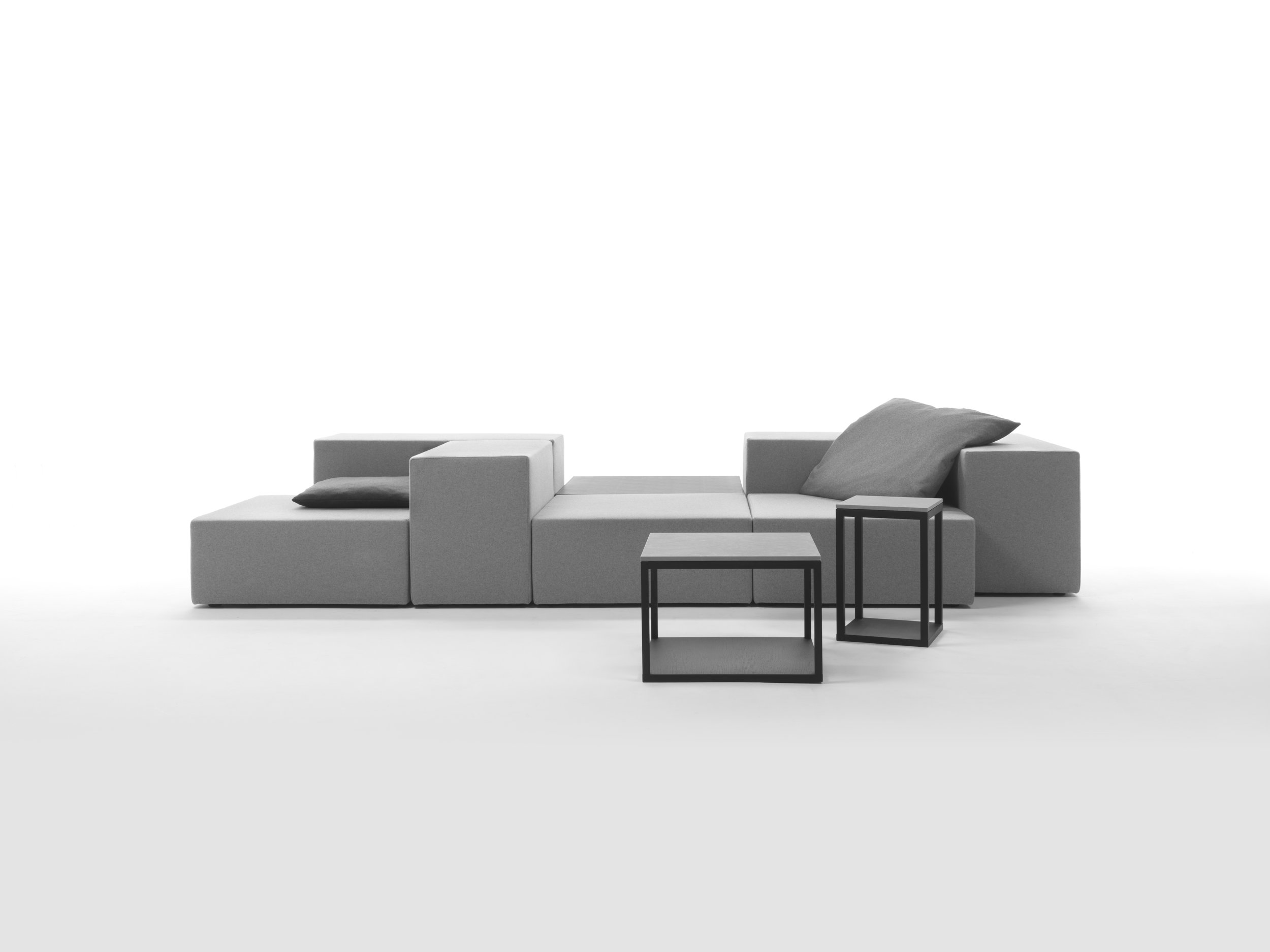Lounge-comp-front2BW.jpg