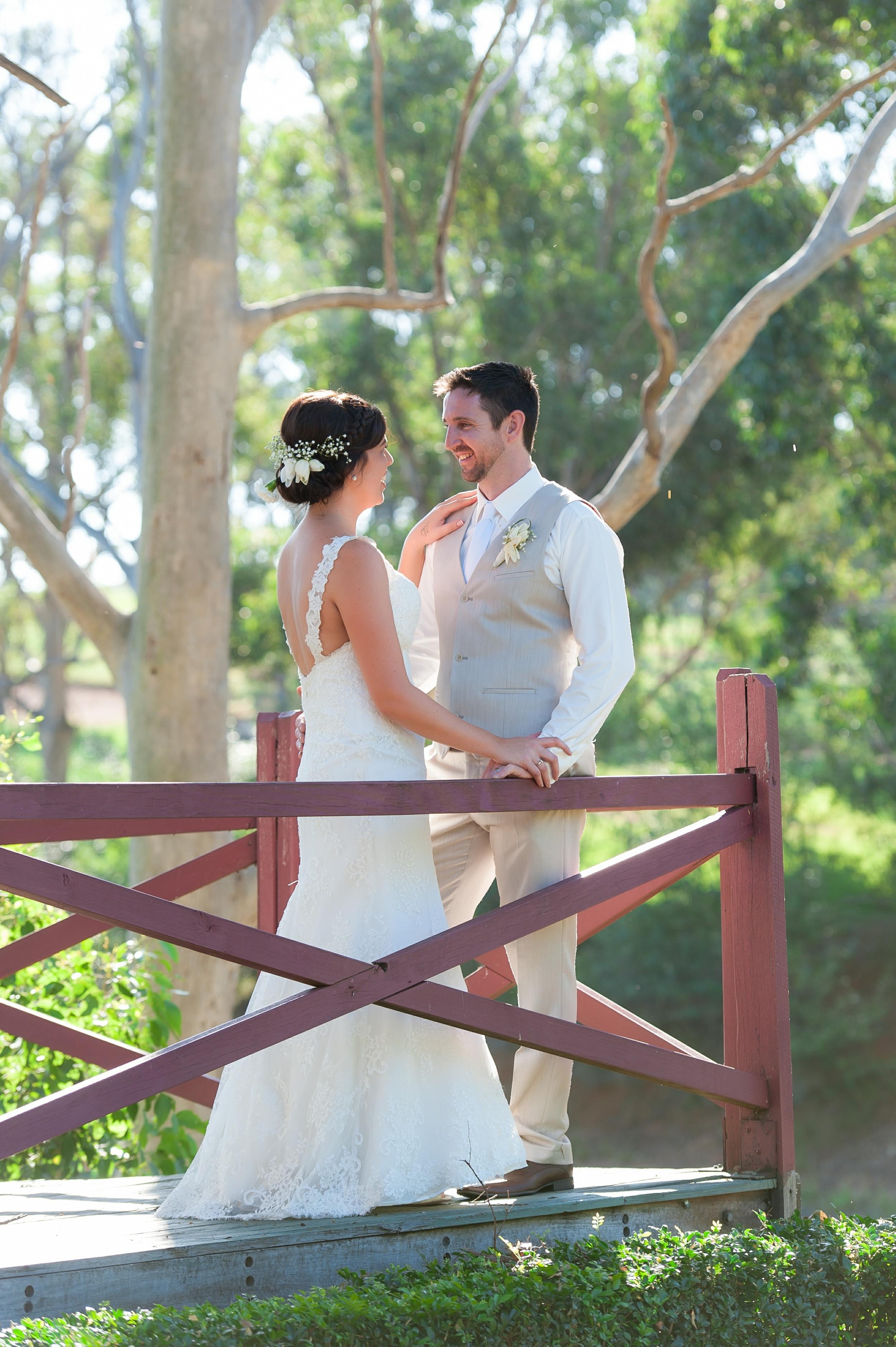 Julia&Ryan_0624.jpg