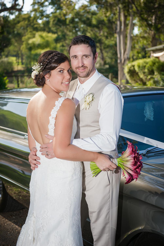 Julia&Ryan_0616.jpg