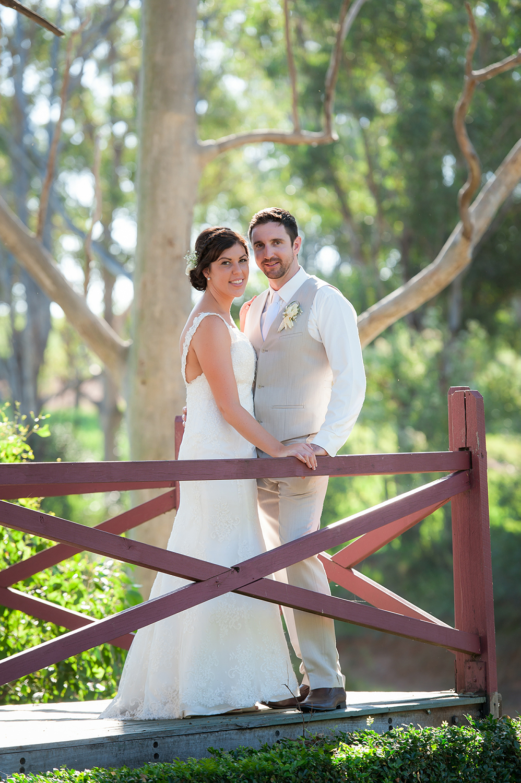 Julia&Ryan_0635.jpg