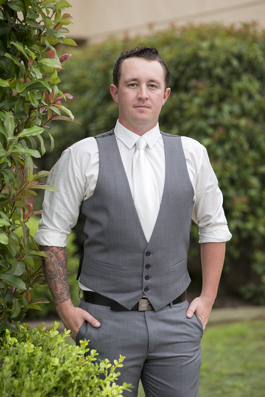 Our Wedding0027.jpg