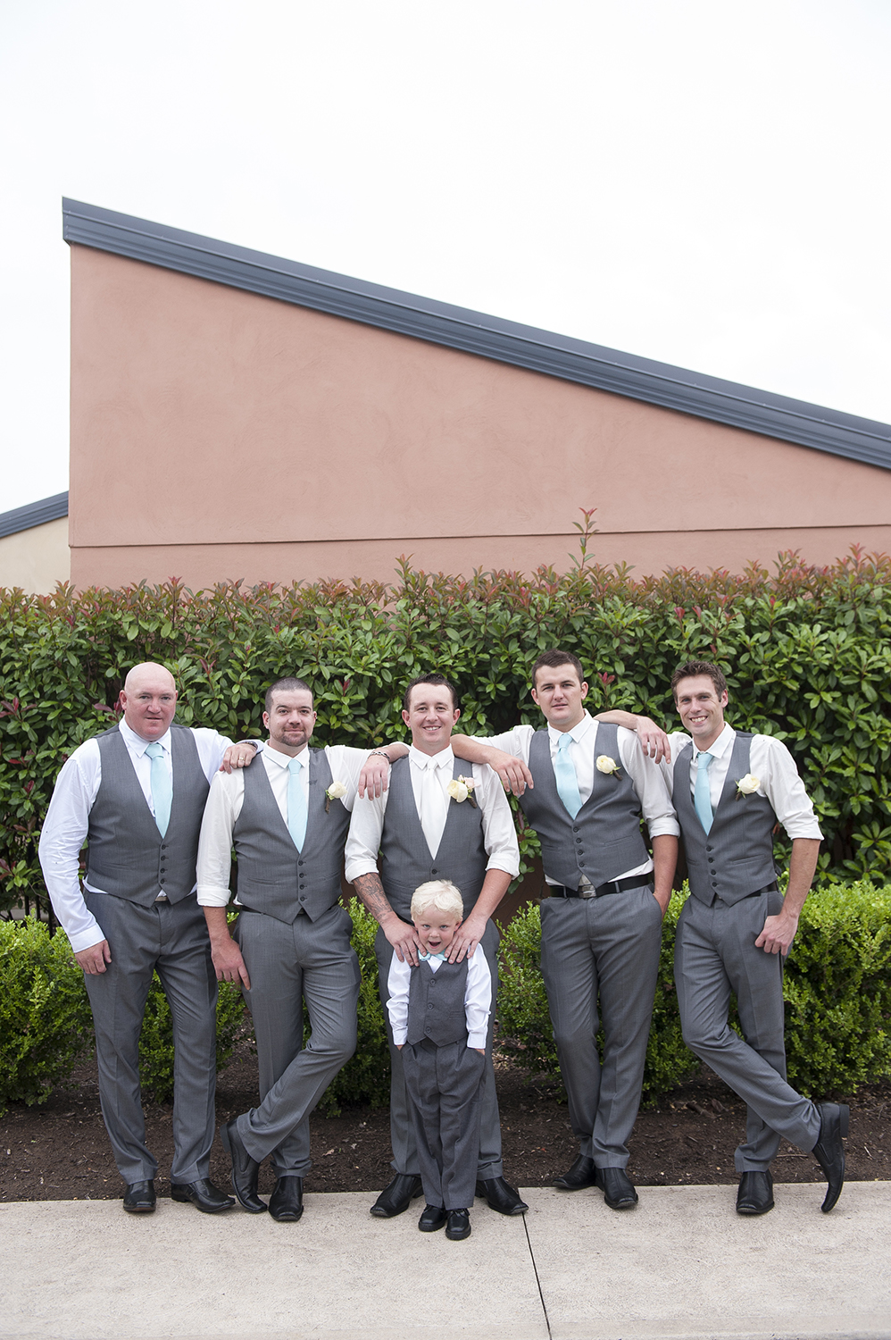Our Wedding0068.jpg