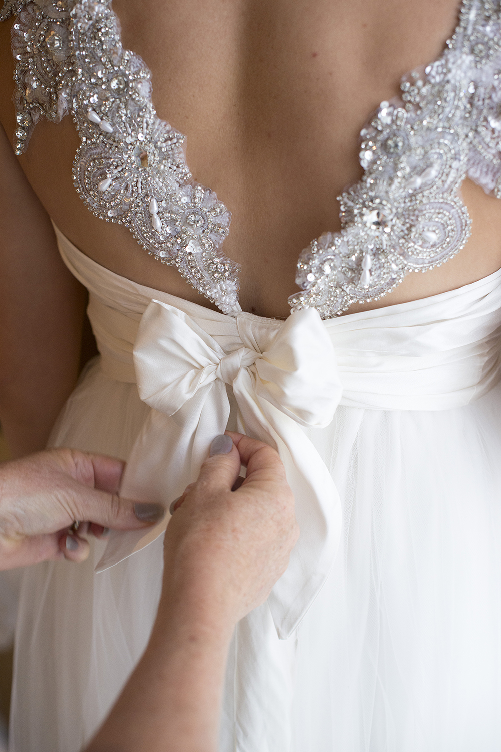 Our Wedding0168.jpg