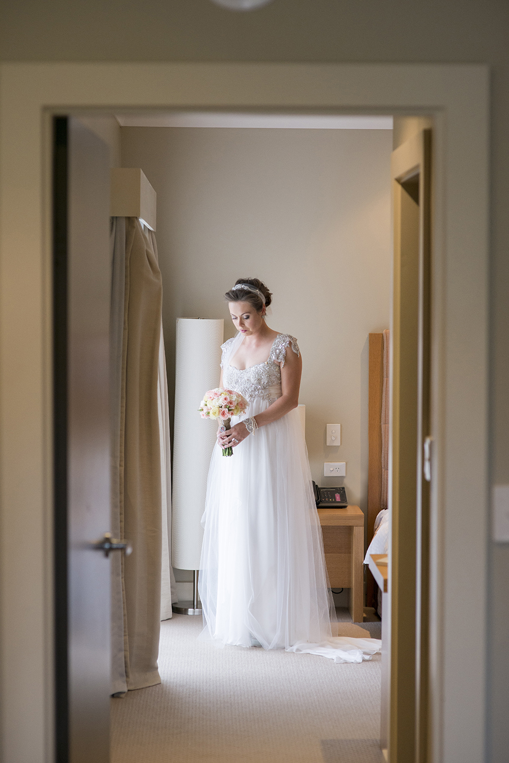 Our Wedding0188.jpg