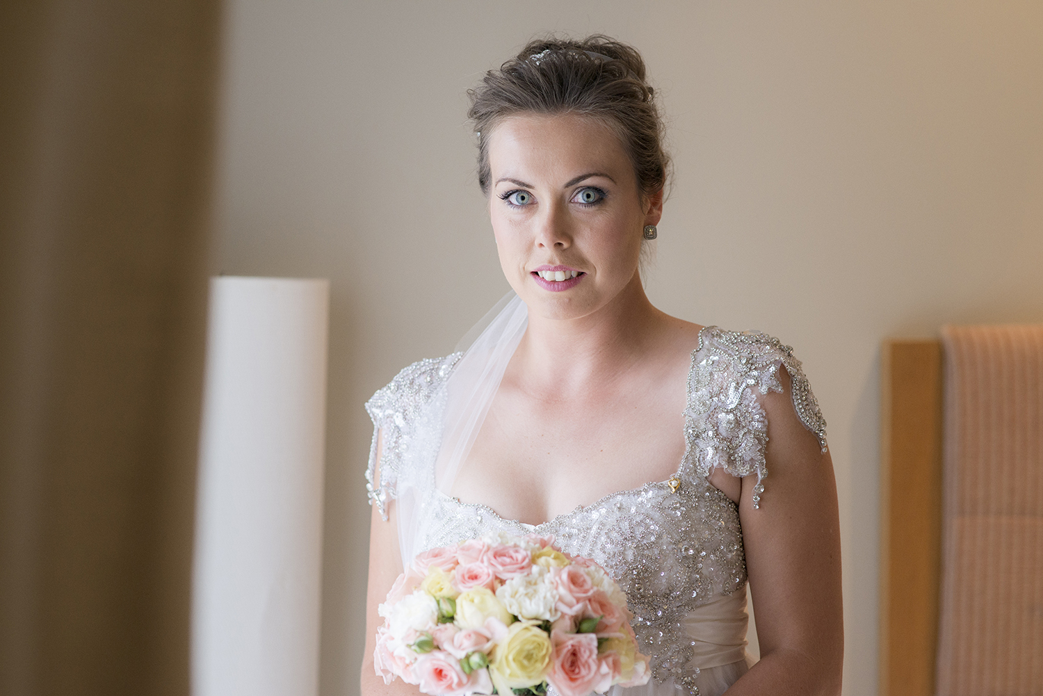 Our Wedding0191.jpg