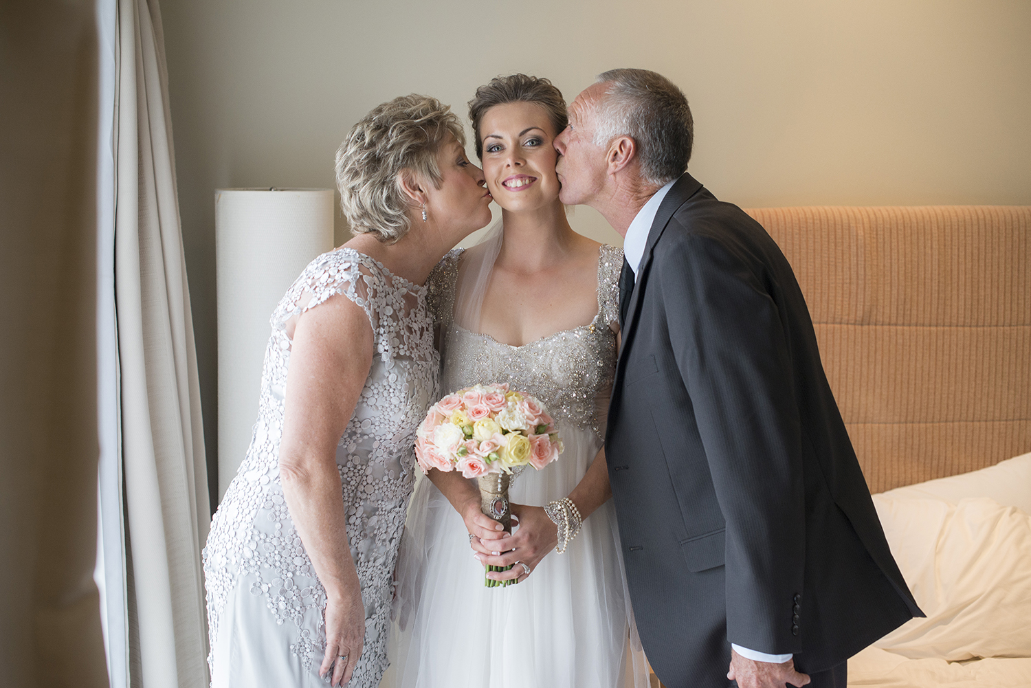 Our Wedding0224.jpg