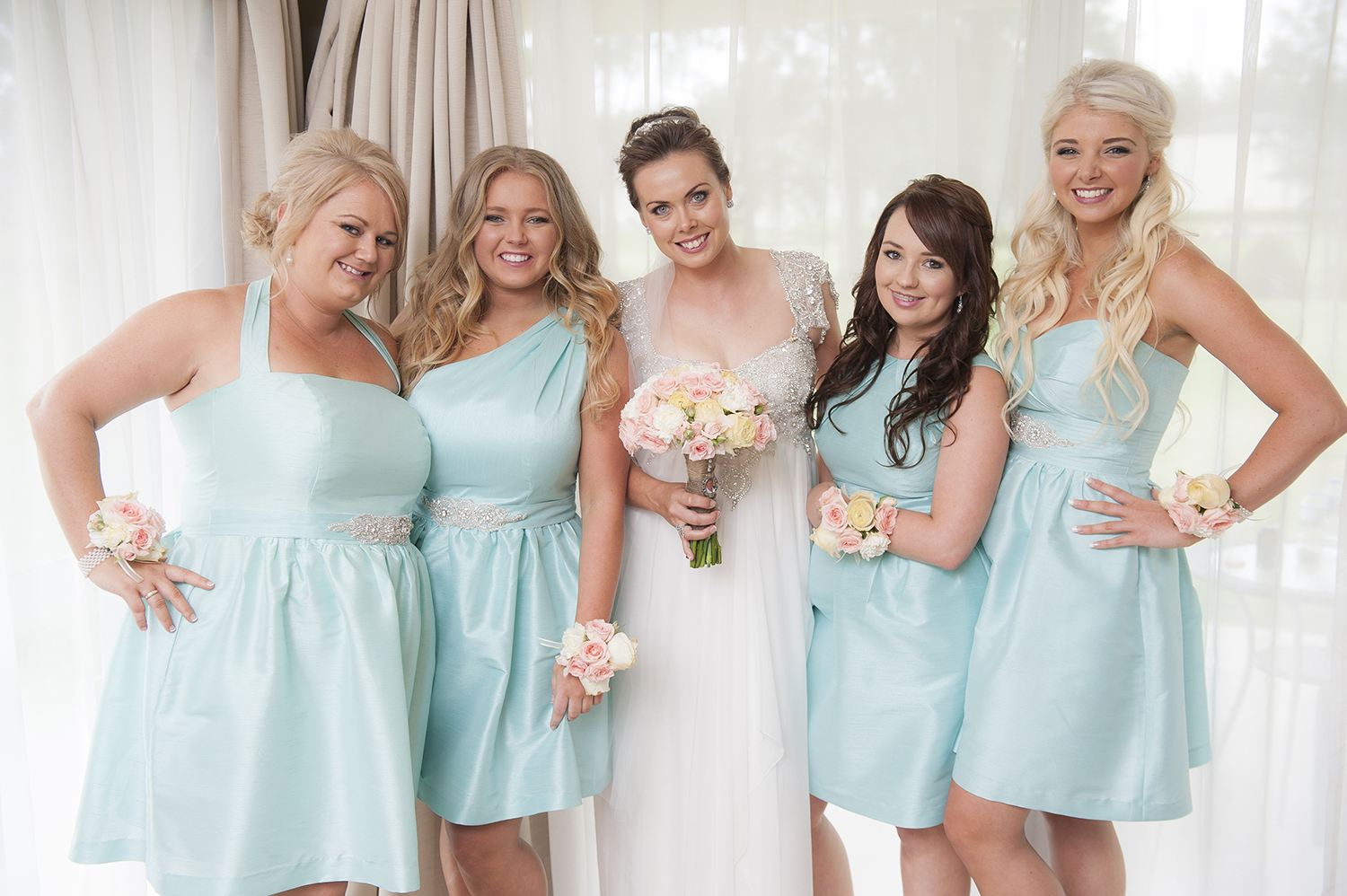 Our Wedding0256.jpg