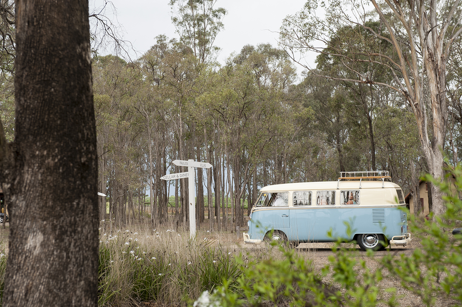Our Wedding0276.jpg