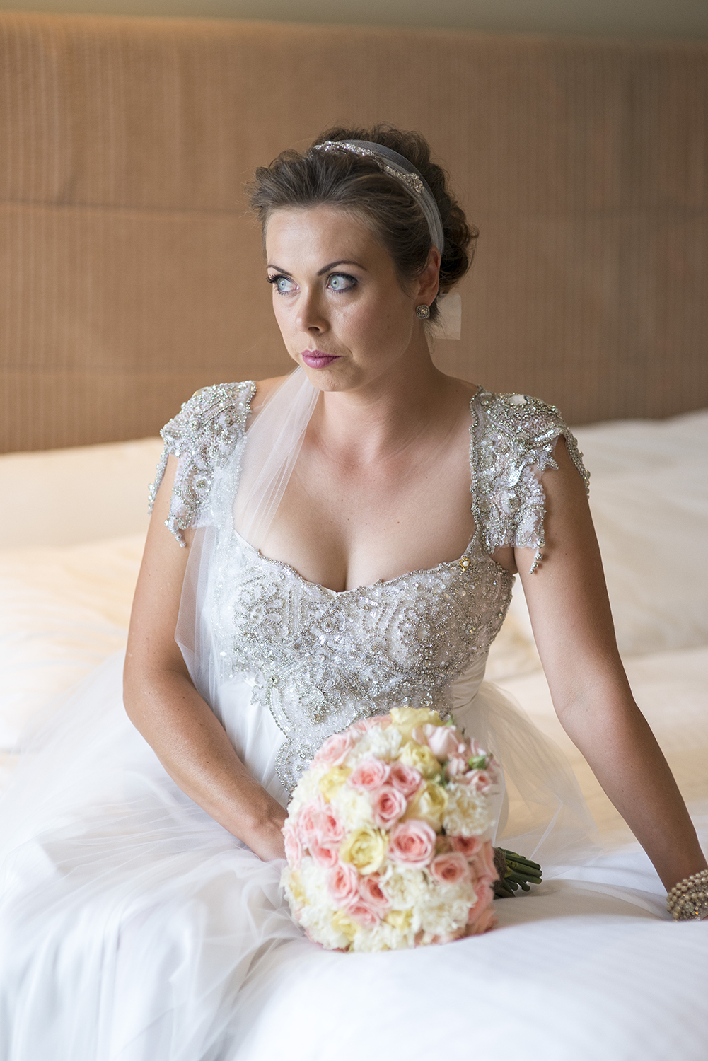 Our Wedding0203.jpg