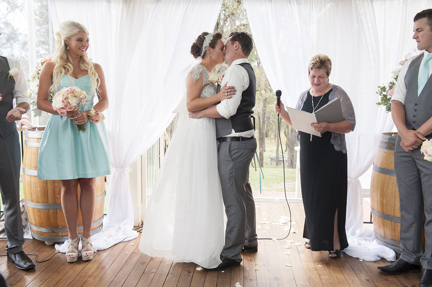 Our Wedding0386.jpg