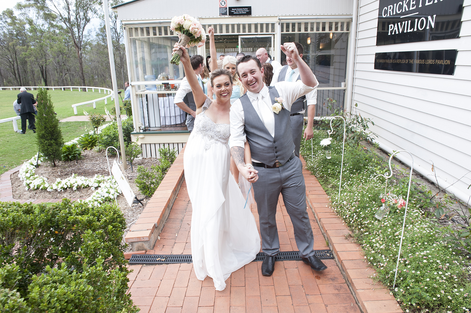 Our Wedding0410.jpg
