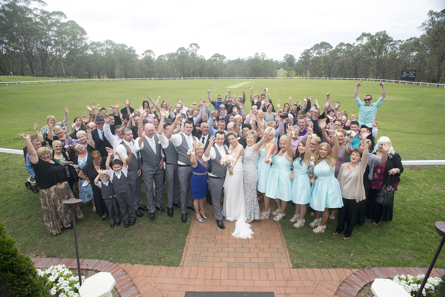 Our Wedding0420.jpg