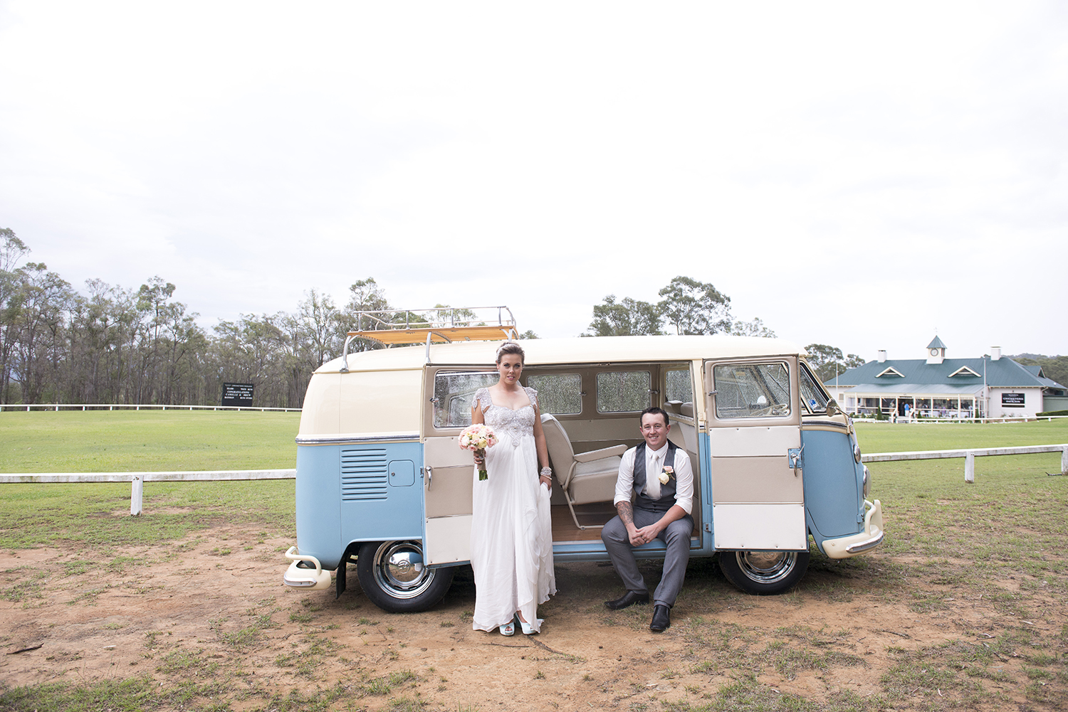 Our Wedding0464.jpg