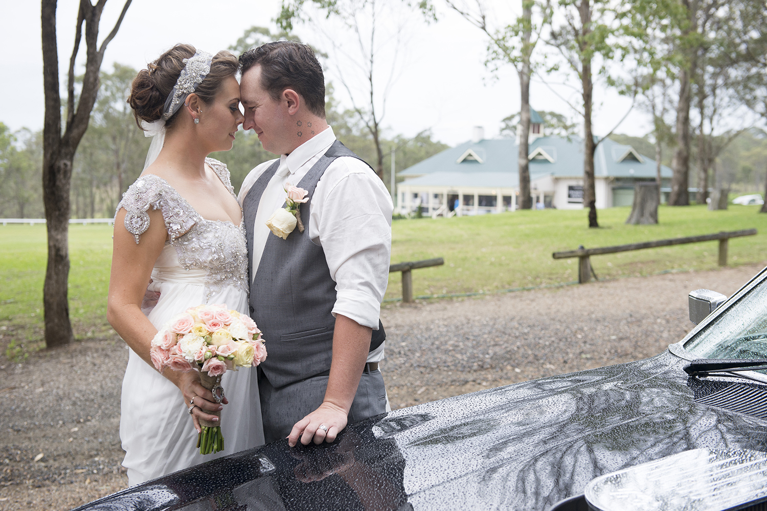 Our Wedding0456.jpg