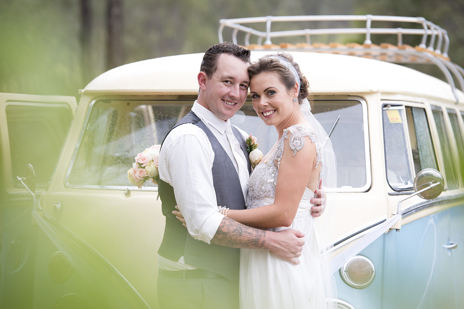 Our Wedding0487.jpg