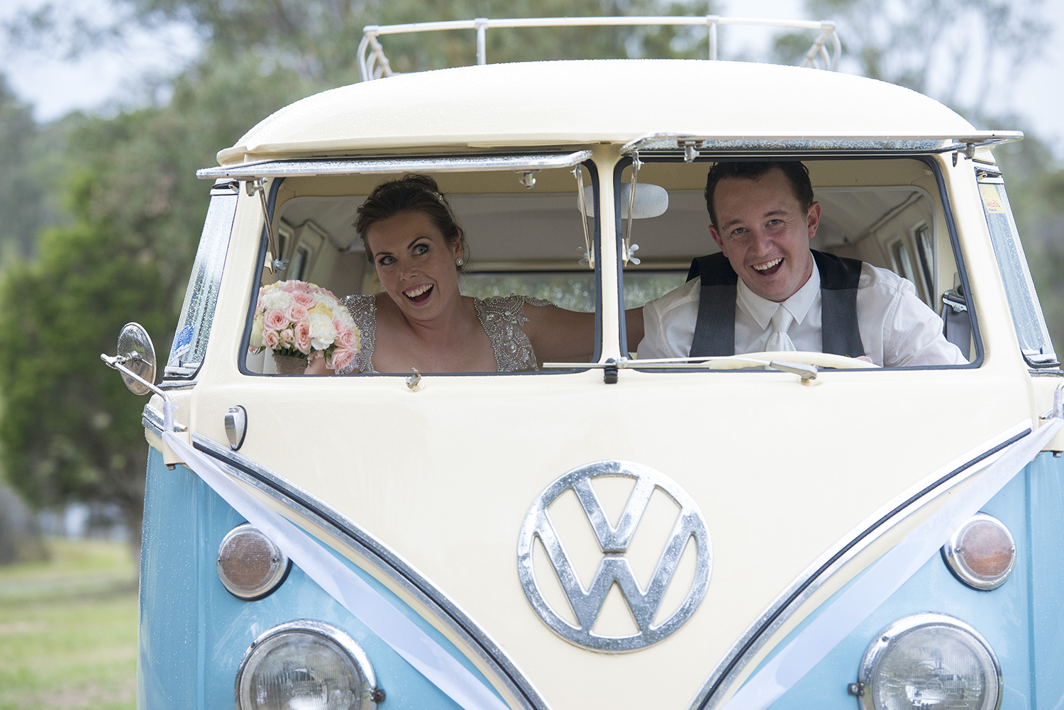 Our Wedding0497.jpg