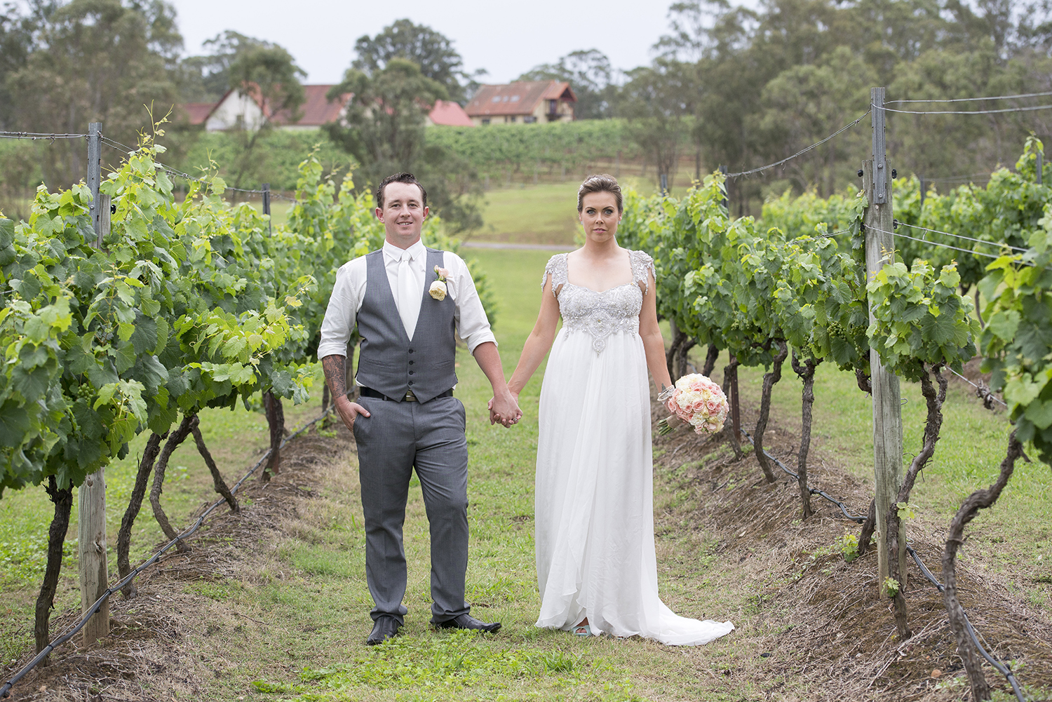 Our Wedding0519.jpg