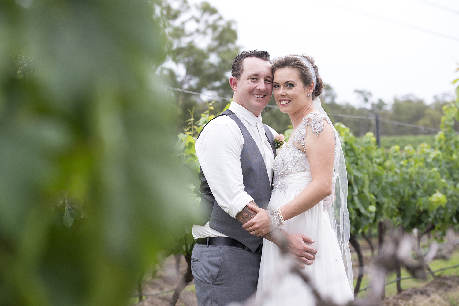Our Wedding0533.jpg