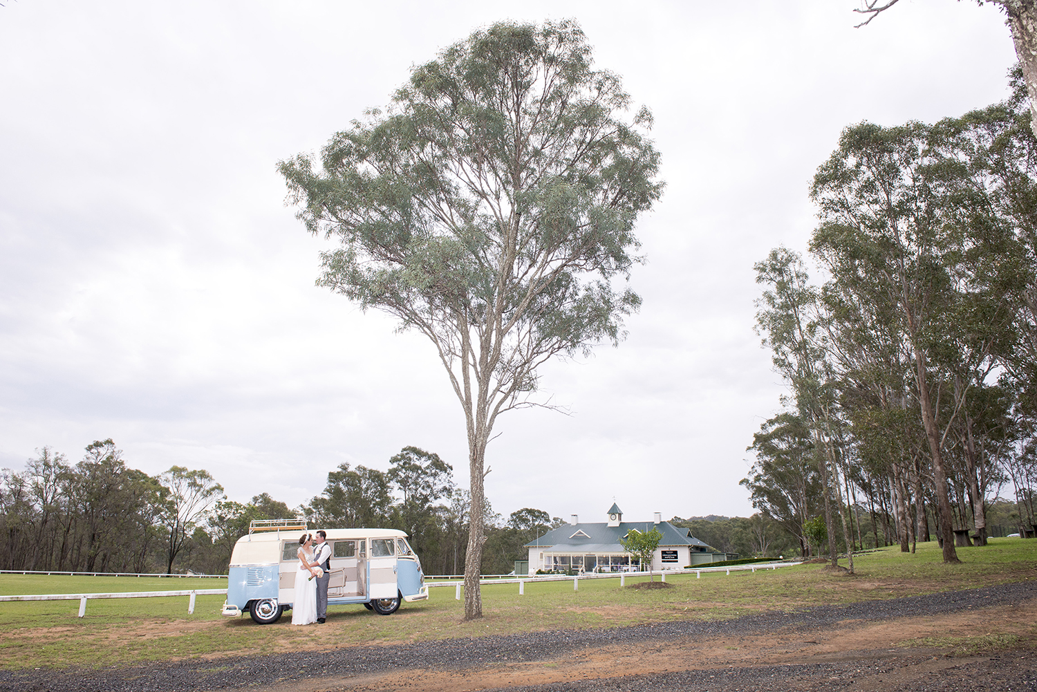 Our Wedding0474.jpg