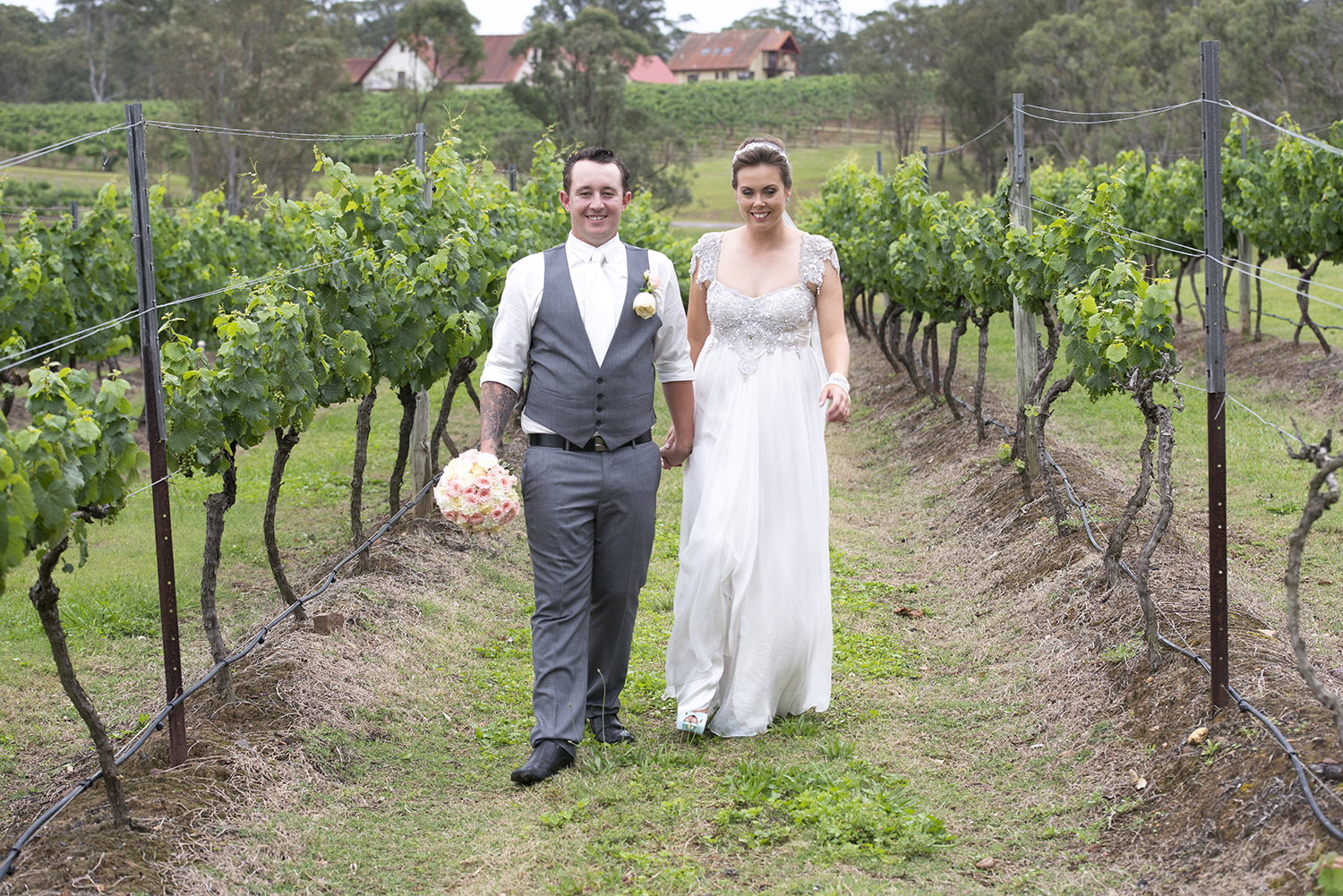 Our Wedding0543.jpg