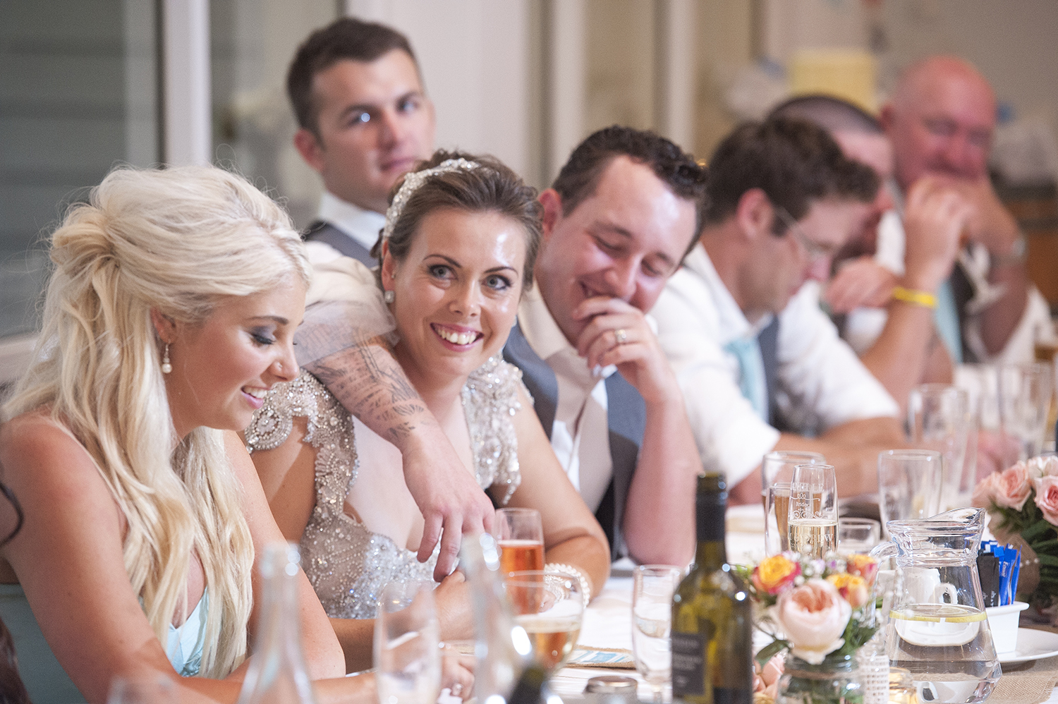 Our Wedding0673.jpg
