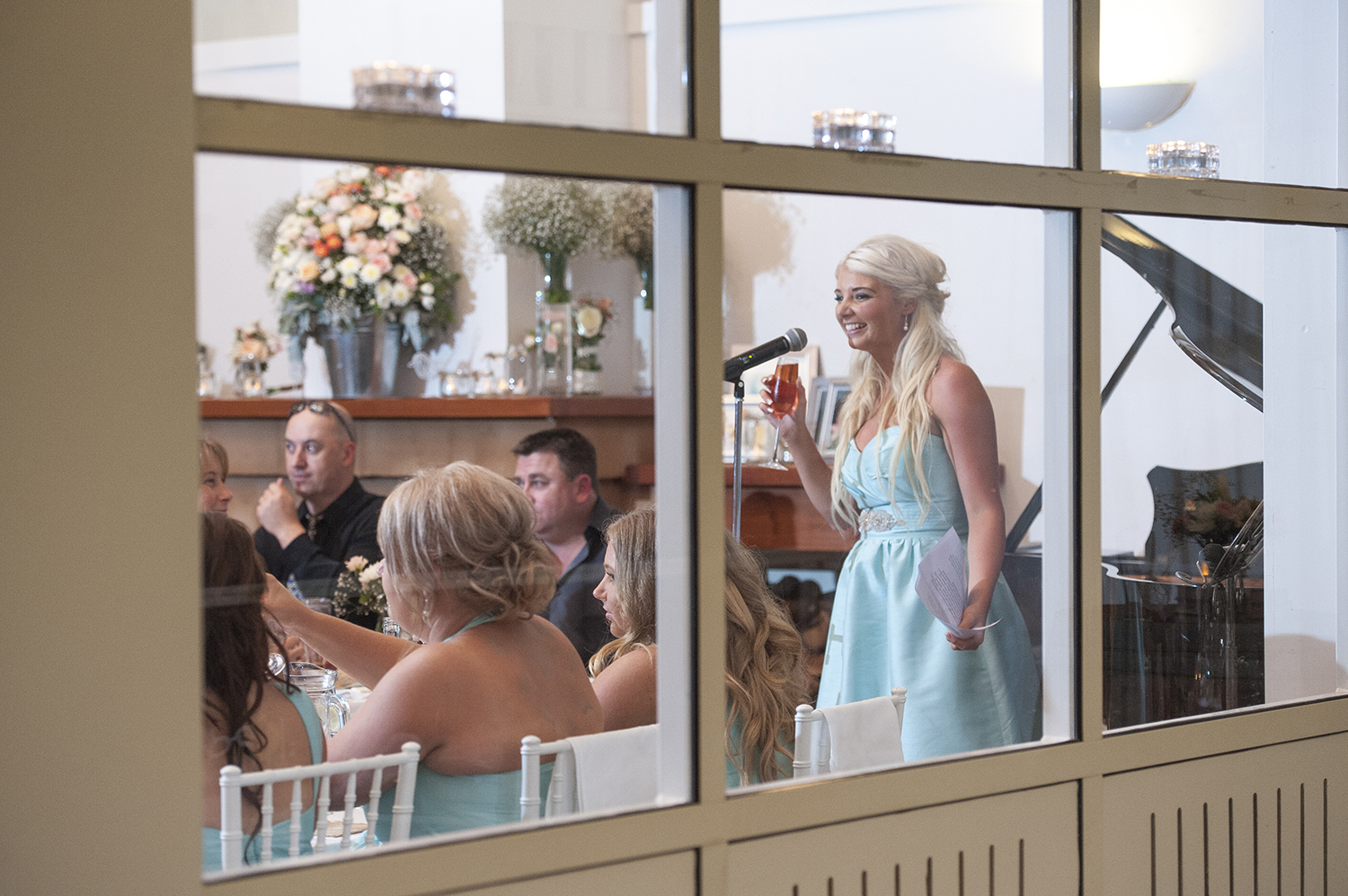 Our Wedding0687.jpg