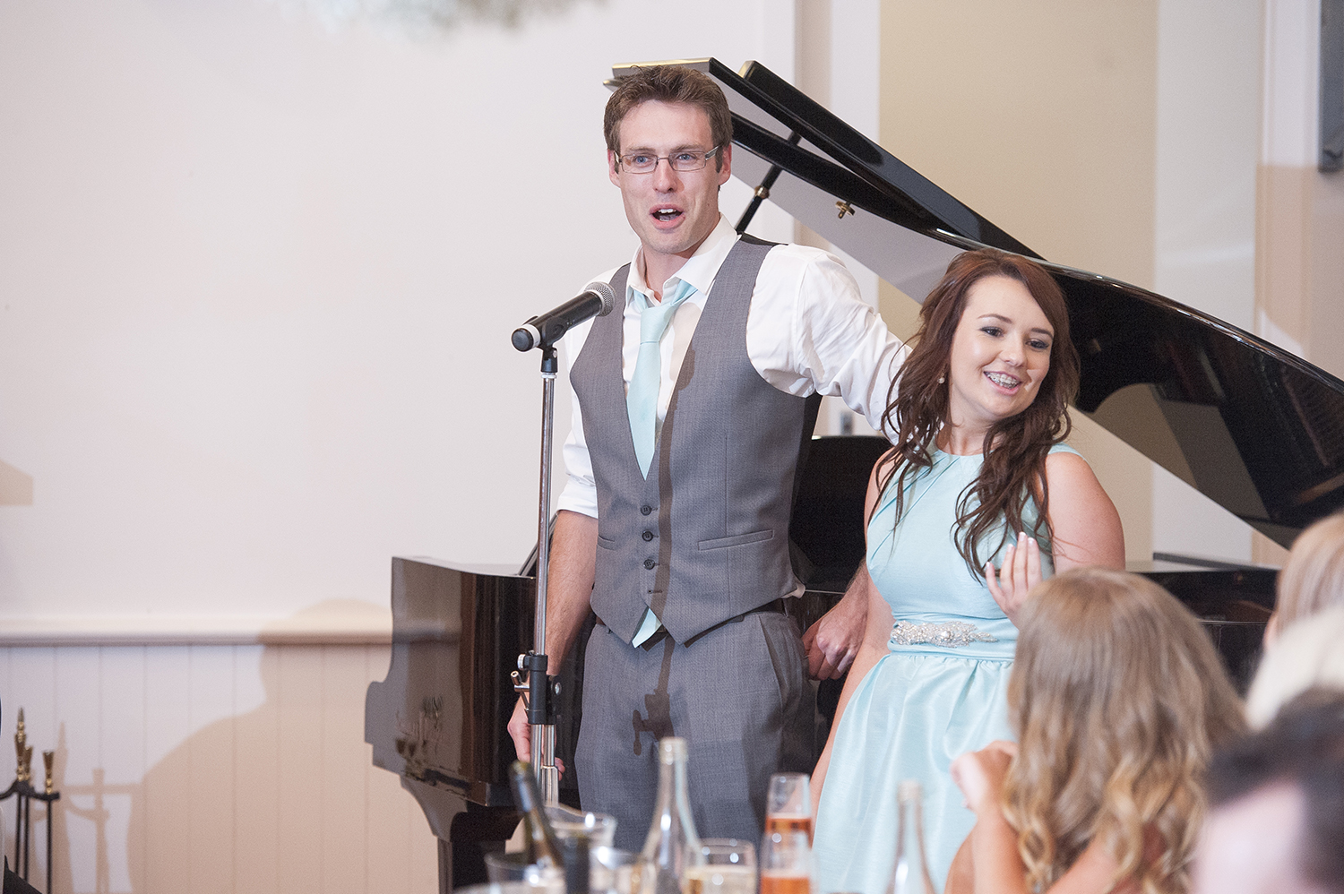 Our Wedding0728.jpg