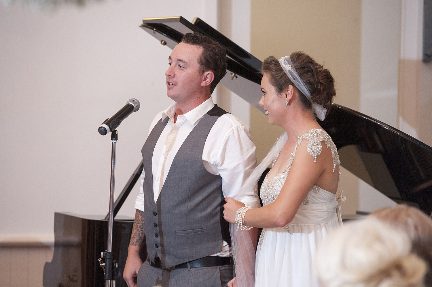 Our Wedding0752.jpg